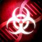 Plague Inc. APK 1.14.0