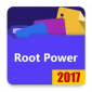 Root Power Explorer APK