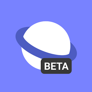 Samsung Internet Browser Beta 14.2.1.69 APK for Android – Download