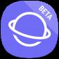 Samsung Internet Browser Beta APK 6.2.00.8