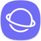 Samsung Internet Browser APK 7.0.00.21