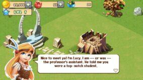 Dragon Mania screenshot 2