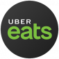 UberEATS - Food Delivery icon