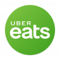 UberEATS 1.126.10002 Latest for Android