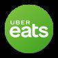 UberEATS - Food Delivery APK 1.153.10002