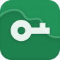 VPN Proxy Master-Free security APK icon