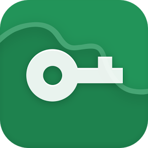 vpn master 2019 apk download