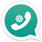 WA Tweaks for WhatsApp 2.6.8 Latest for Android