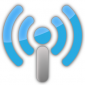 WiFi Manager 4.2.6-213 for Android – Download