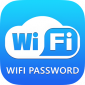 Wifi Password Show APK