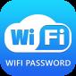 Wifi Password Show APK 2.0.1