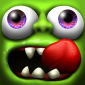Zombie Tsunami 3.9.0 for Android – Download
