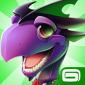 dragon mania apk