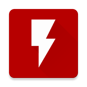 root] FlashFire 0 73 Latest for Android - AndroidAPKsFree