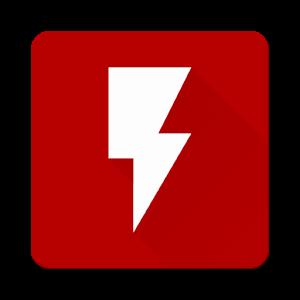 [root] FlashFire apk