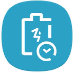 S power planning 4.0.08 for Android – Download