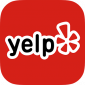 Yelp 9.19.0 APK Download