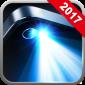 Brightest Flashlight - LED Light APK