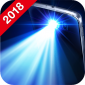 Brightest Flashlight apk