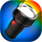 Color Flashlight 3.8.5 Latest for Android