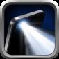 LED Flashlight APK 2.4