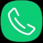 Samsung Phone APK