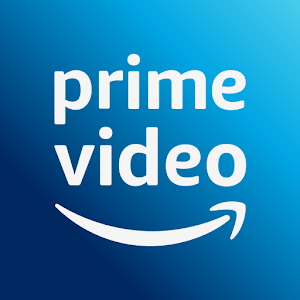 Amazon Prime Video 3.0.300.8447 APK for Android – Download