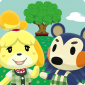 Animal Crossing: Pocket Camp 0.9.5 Latest for Android