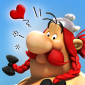 Asterix and Friends icon