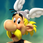 Asterix and Friends APK 1.8.0