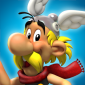 Asterix and Friends APK 1.7.0