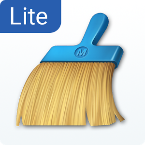 Clean Master Lite - For Low-End Phone APK