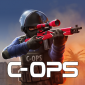 Critical Ops 1.3.0.f424 APK Download