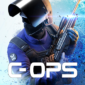 Critical Ops 1.13.0.f974 APK for Android – Download