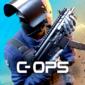 Critical Ops APK