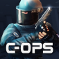 Critical Ops 0.9.1.f191 Latest for Android