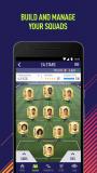 FIFA Companion screenshot 2