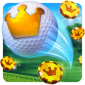 Golf Clash 2.31.0 for Android – Download