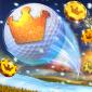 Golf Clash APK 119.0.6.228.0