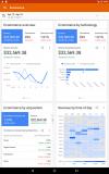 Google Analytics screenshot 7
