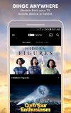HBO NOW: Stream TV & Movies screenshot 3