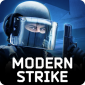 Modern Strike Online APK