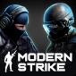 Modern Strike Online 1.26.3 (149) APK Download