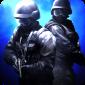 Modern Strike Online 1.21.1 APK Download