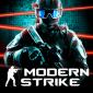 Modern Strike Online 1.25.2 (133) APK Download