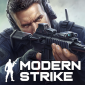 Modern Strike Online 1.27.5 (160)