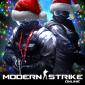 Modern Strike Online 1.23.2 APK