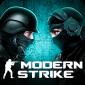 Modern Strike Online 1.24.2 (119) APK Download