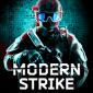 Modern Strike Online 1.24.2 (123) APK Download