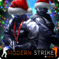 Modern Strike Online 1.22.2 APK Download